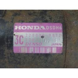 Démarreur 228000-9872 Honda...