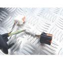 Electrovanne de décharge ALFA GT, réf: 55203202