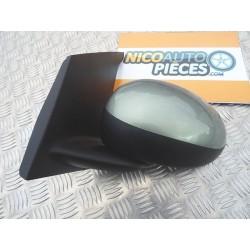 Chargeur CD ALFA GT, réf: 7607700014
