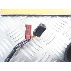 Pompe de direction assistée ALFA GT, 2.0l JTS, réf: 46737907