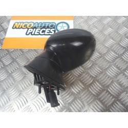 Rétroviseur gauche Mini R50