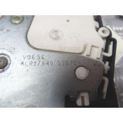Moyeu arrière droit E92, réf: 6761580