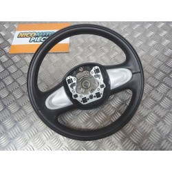 Volant Mini R56