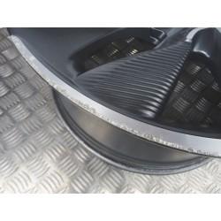 Arbre de transmission BMW E92, 325CI, réf: 7551199-02