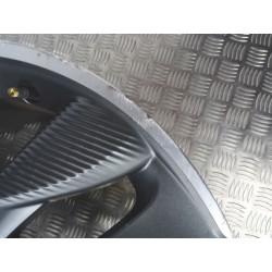 Débitmètre BMW E90, 325I, réf: 13627520519-04