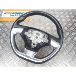 Ventilateur moteur 325I E90, réf: 16326937515