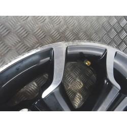 Condenseur BMW E90, réf: 64536930040