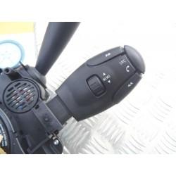 Mécanisme de lève vitre arrière gauche Renault Scénic III, réf: 827210006R