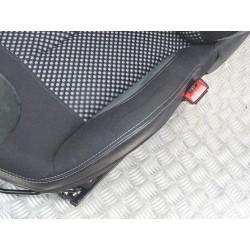 Cache sous moteur BMW E90, 325i, réf: 51757128503