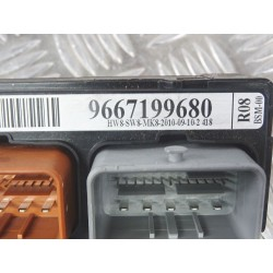 BSM 9667199680 Citroën DS3
