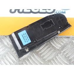 Module de porte E46, coupé, réf: 61316916054