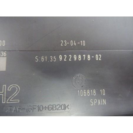 Module JBFF 61.35-9229878...