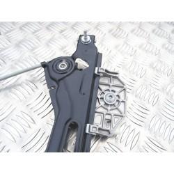 Module antenne BMW E46, réf: 6906074