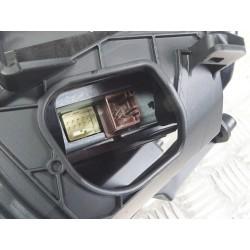Compresseur de climatisation POLO IV