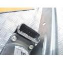 Ventilateur habitacle de scénic III (réf interne 115)
