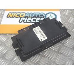 Module FRM 61.35-9197159...