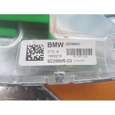 Antenne GPS 9226896 BMW...