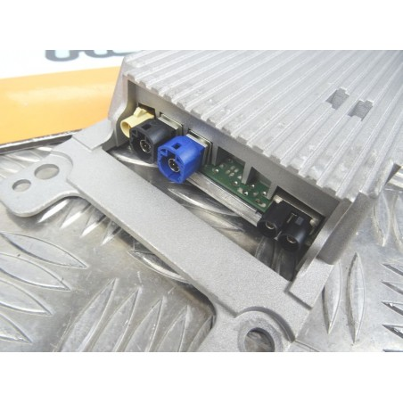 Module combox 84.10-9257151...