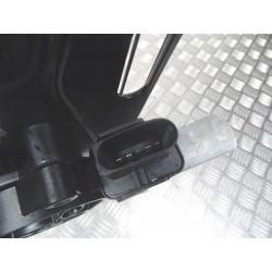 Compteur BMW E46, 330D, réf: 6932897