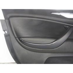 Ampli HARMAN/KARDON BMW E46, réf: 65.12-08376312