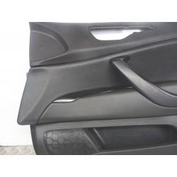 Kit de démarrage BMW E46, 330CI, réf: 7511570