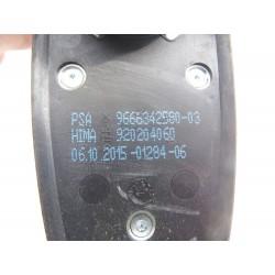 Antenne GPS 9666342580...
