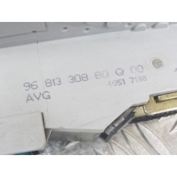 Compresseur de climatisation MITO, 1.4L multiair, réf: 51794515