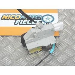Commande de ventilation MITO, réf: 156088743
