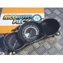 Poste radio CD Renault Scénic III, réf: 281150030RT