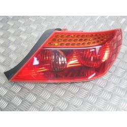 Lève vitre arrière droit BMW F30, réf: 7351050