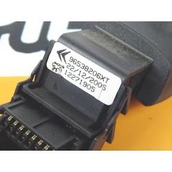 Module de commande hayon BMW F31, réf: 7388490