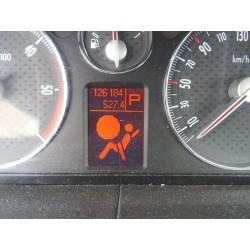 Feu arrière droit Mini R56, réf: 2757010