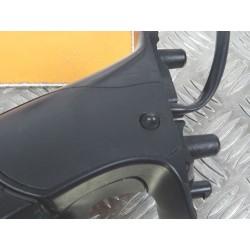 Joint de porte droit Mini R56