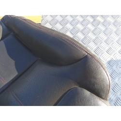 Assise de sièges conducteur...
