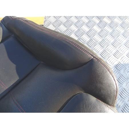 Assise de siège droite Alfa...