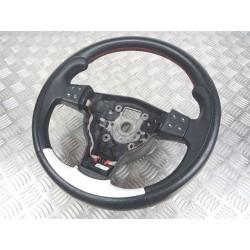 Lève vitre droit BMW E46 compact, réf: 8251350