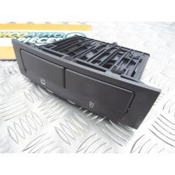 Alternateur Renault Scénic III, 1.6l DCI, réf: 231007033R