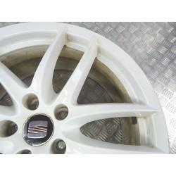 Module antenne BMW E46, réf: 6912818