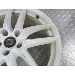 Chargeur CD de BMW E46, réf: 6908948