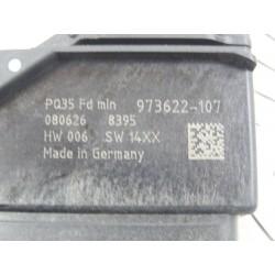 Plage arrière AUDI A6, 4F, C6, réf: 4F986355394H