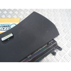 Cable de commande de boite de scénic III (réf interne 115)