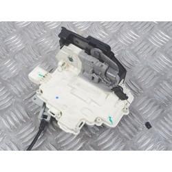 Mécanisme d'essuie glace ALFA 159, réf: 60694874