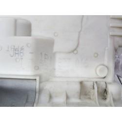 Mécanisme d'essuie glace AUDI A3 8P, réf: 8P1955023K