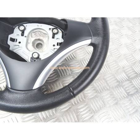 Volant cuir 6796676 BMW X1...