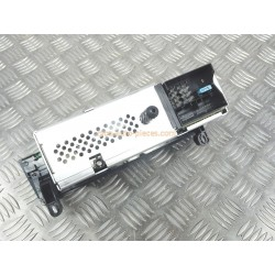 Echangeur intercooler ALFA GT, réf: 517159990