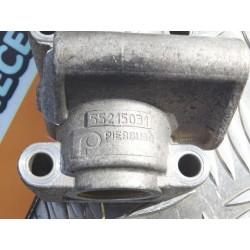 Vanne EGR 55215031 Alfa...
