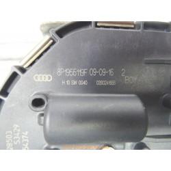 Alternateur KIA Picanto, 1.0l essence, réf: 37300-02-551