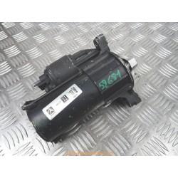 Alternateur 207, 1.4l essence, 90 chs, réf: 9656956280