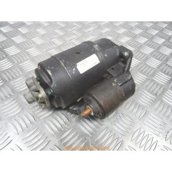 Alternateur Citroen C5, 2.0l HDI, 110 chs, réf: 9639362380