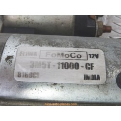 Démarreur 3M5T-11000-CF...